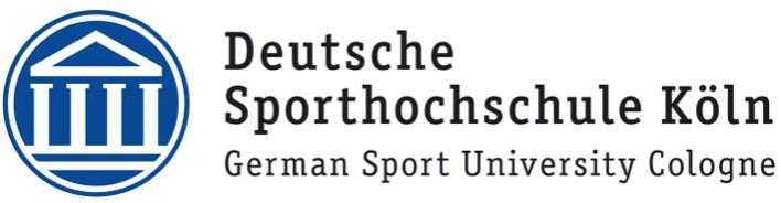 Deutsche Sportschule Köln