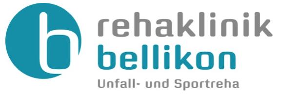 Rehaklinik Bellikon